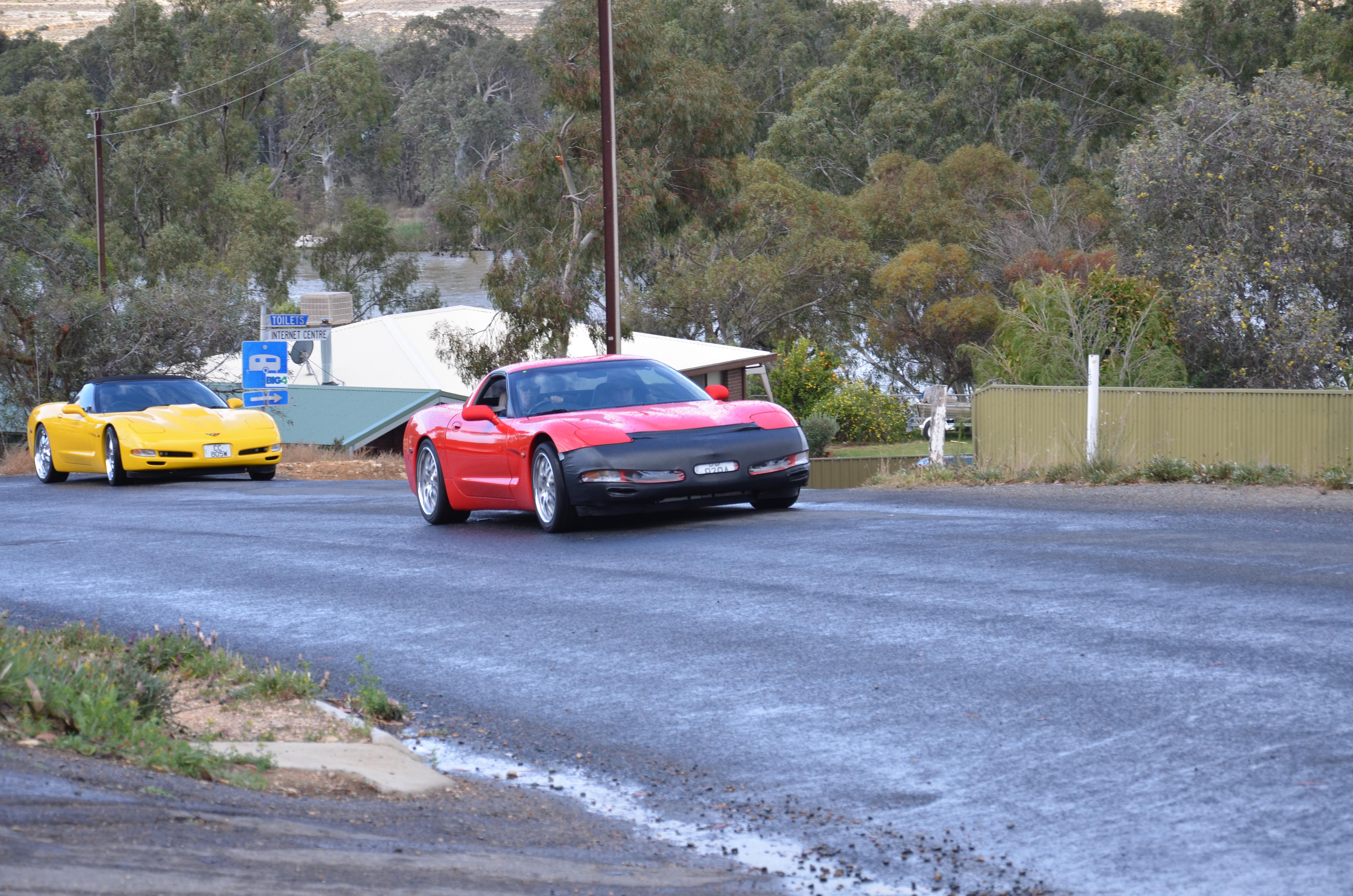 Blanchetown Postcode - Australia Post