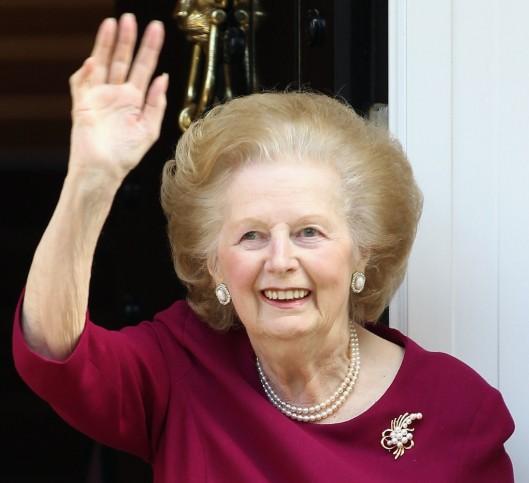 Margaret-Thatcher-Dies-106419940-1024x936